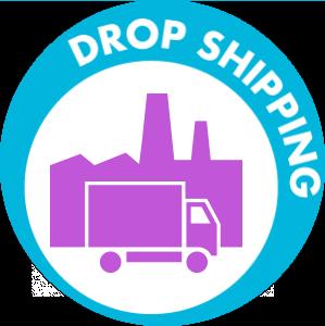 drop-shipping-fr-200x300